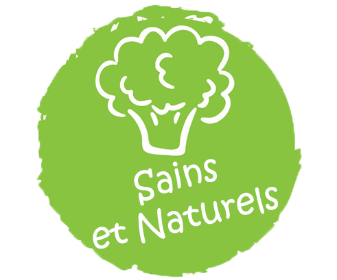 Sains et naturel Balko